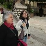 LAGO DI SALTO 20 MAGGIO 2012 254 (1)