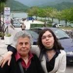 LAGO DI SALTO 20 MAGGIO 2012 254 (2)