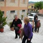 LAGO DI SALTO 20 MAGGIO 2012 254 (49)