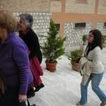 LAGO DI SALTO 20 MAGGIO 2012 254 (50)
