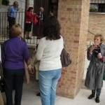 LAGO DI SALTO 20 MAGGIO 2012 254 (51)