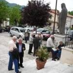 LAGO DI SALTO 20 MAGGIO 2012 254 (52)