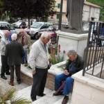 LAGO DI SALTO 20 MAGGIO 2012 254 (55)