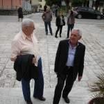 LAGO DI SALTO 20 MAGGIO 2012 254 (56)