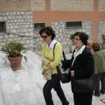 LAGO DI SALTO 20 MAGGIO 2012 254 (57)