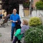 LAGO DI SALTO 20 MAGGIO 2012 254 (59)