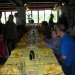 LAGO DI SALTO 20 MAGGIO 2012 254 (72)