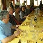 LAGO DI SALTO 20 MAGGIO 2012 254 (74)