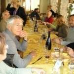 LAGO DI SALTO 20 MAGGIO 2012 254 (76)