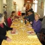 LAGO DI SALTO 20 MAGGIO 2012 254 (83)