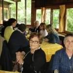 LAGO DI SALTO 20 MAGGIO 2012 254 (86)