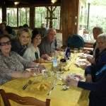 LAGO DI SALTO 20 MAGGIO 2012 254 (89)