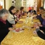 LAGO DI SALTO 20 MAGGIO 2012 254 (90)