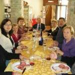 LAGO DI SALTO 20 MAGGIO 2012 254 (91)
