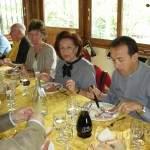 LAGO DI SALTO 20 MAGGIO 2012 254 (94)