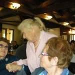 LAGO DI SALTO 20 MAGGIO 2012 254 (95)