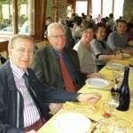 LAGO DI SALTO 20 MAGGIO 2012 254 (96)