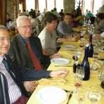 LAGO DI SALTO 20 MAGGIO 2012 254 (97)