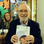 Presentazione libro di Salvatore Rizza - 20 gennaio 2020