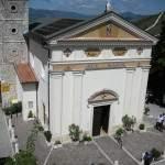 S.Maria di Pietraquaria e Alba Fucens - 12 maggio 2013